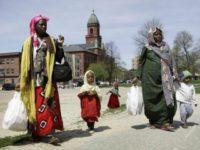 maine-somalis AP