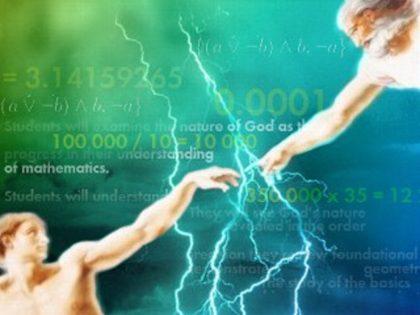 math_god_070830_mn