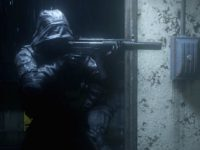 modern-warfare-trailer