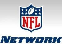 nfl network logo 4x3