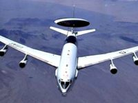 plane 030328-F-JZ000-038