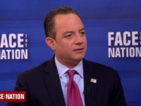 RNC Chairman Priebus: Hillary Is Going to Lose, 'She's Too Risky for This Country'