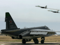 US Official: Russia Could Shoot Down American Aircraft in Syria