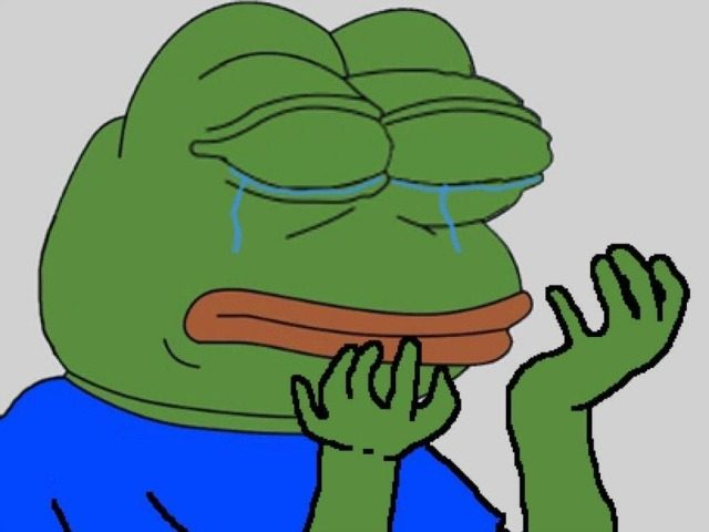 http://media.breitbart.com/media/2016/10/sad-pepe-640x480.jpg