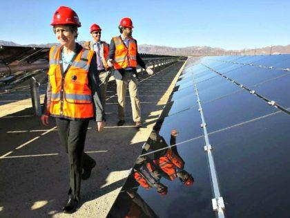 solar-power-californiaAP