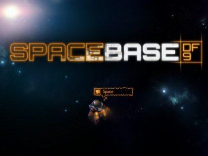 spacebase-df9