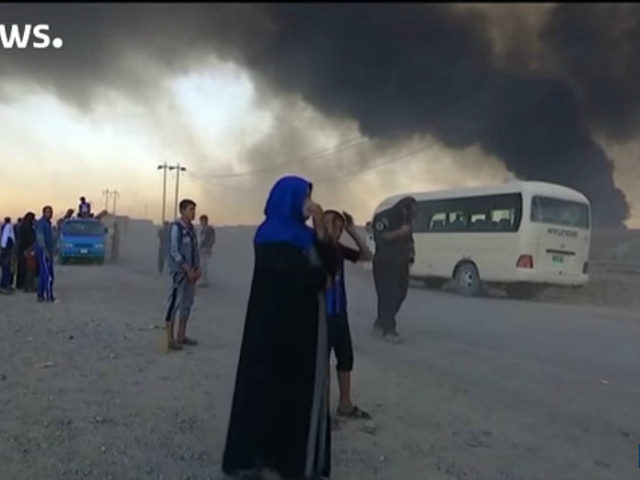sulphur-chemical-fire-iraq-islamic-state-screenshot