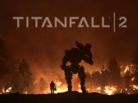 titanfall-2-launch