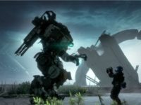titanfall-2-singleplayer