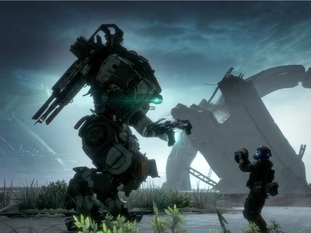 titanfall-2-singleplayer.jpg