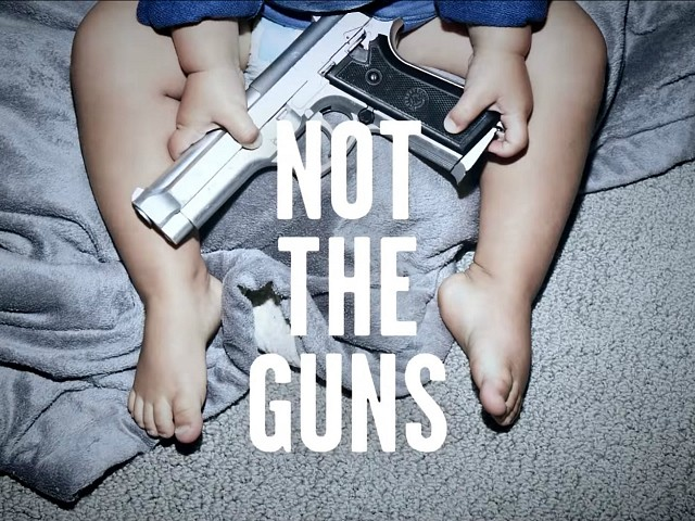 essays on children and guns Essays gun control thesis statement the brady center argues that when the civilian population has more access to guns, more teens and children die from gun.