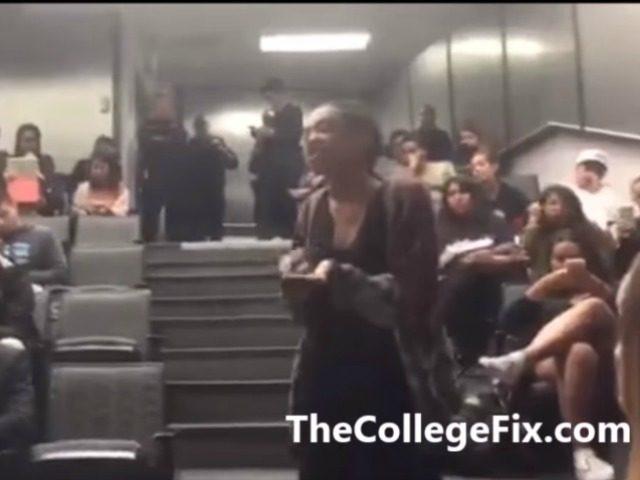 ucla-protest-college-fix