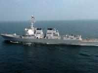 U.S. Navy photo by Photographer's Mate Second Class Peter J. Carney