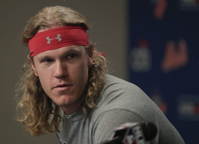 hammer of thor noah syndergaard mocks president s person of the