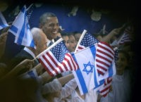 Majority of Democrats Consider Israel A Burden On U.S.