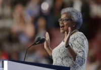 Law Expert: Donna Brazile, Clinton Campaign May Have Committed a Federal Crime