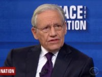 Woodward: I Don't Think Trump Really Believes the Press Is the Enemy of the People