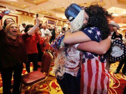 AP Photo/Ronda Churchill