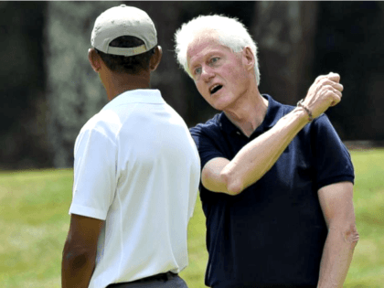 AP_barack_obama_bill_cllinton_golf_jt_150815_16x9_992