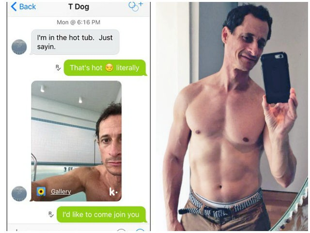 Anthony-Weiner-Sexting-Scandal-images