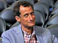 Anthony Weiner gettyimages