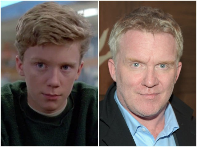anthony michael hall breakfast clubanthony michael hall breakfast club, anthony michael hall instagram, anthony michael hall snl, anthony michael hall edward scissorhands, anthony michael hall and trisha paytas, anthony michael hall facebook, anthony michael hall bill gates, anthony michael hall, anthony michael hall imdb, anthony michael hall foxcatcher, anthony michael hall dark knight, anthony michael hall young, anthony michael hall sixteen candles, anthony michael hall and molly ringwald, anthony michael hall height, anthony michael hall twitter, anthony michael hall married, anthony michael hall movies, anthony michael hall net worth, anthony michael hall wife