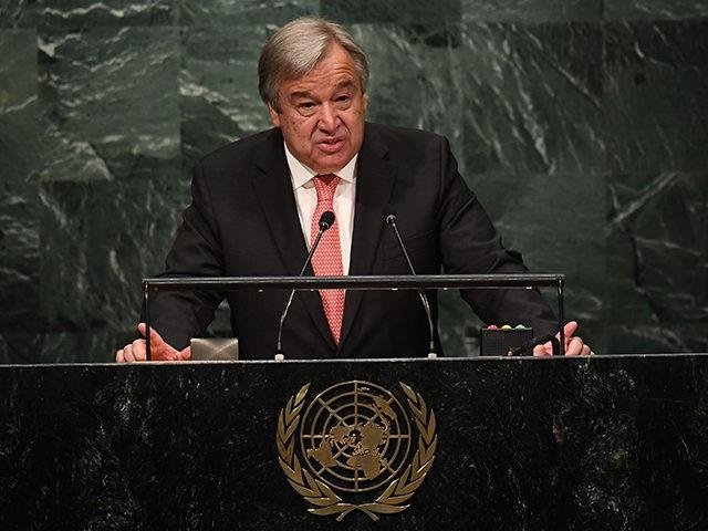 Antonio-Guterres-UN-Oct-13-2016-Getty