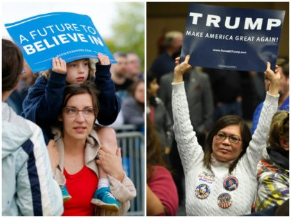 Bernie-Sanders-Supporter-Donald-Trump-Supporter-Getty