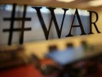 Breitbart-News-WarRoom