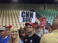 CNNsucks
