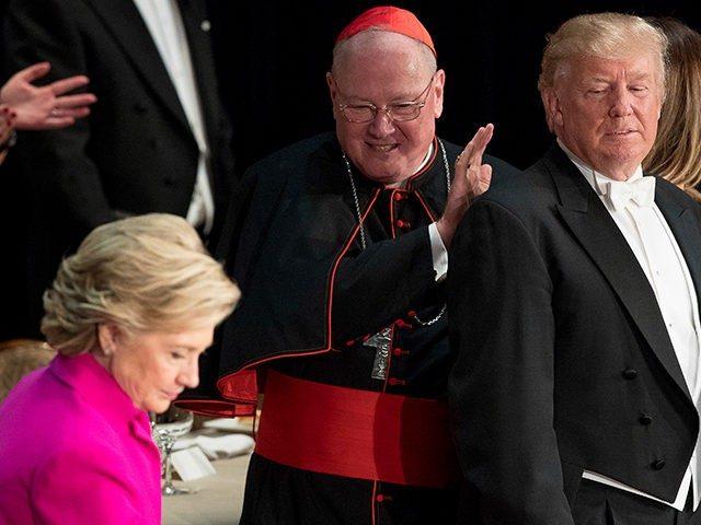 Cardinal-Dolan-Donald-Trump-Al-Smith-Dinner-Oct-20-AP-640x480