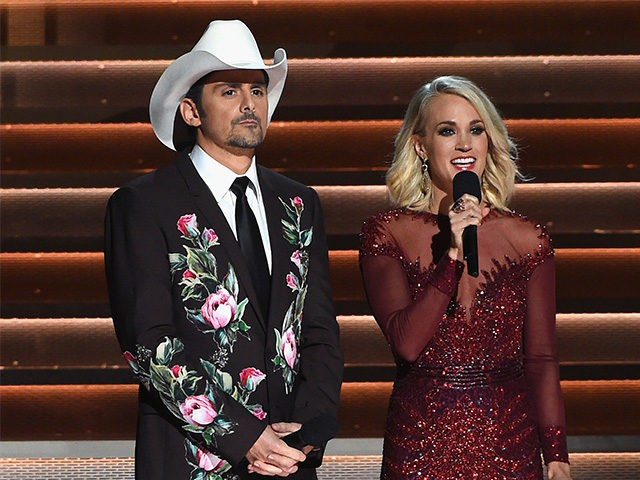 CountryMusicAwards