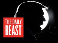 Daily-Beast-Trump-Getty