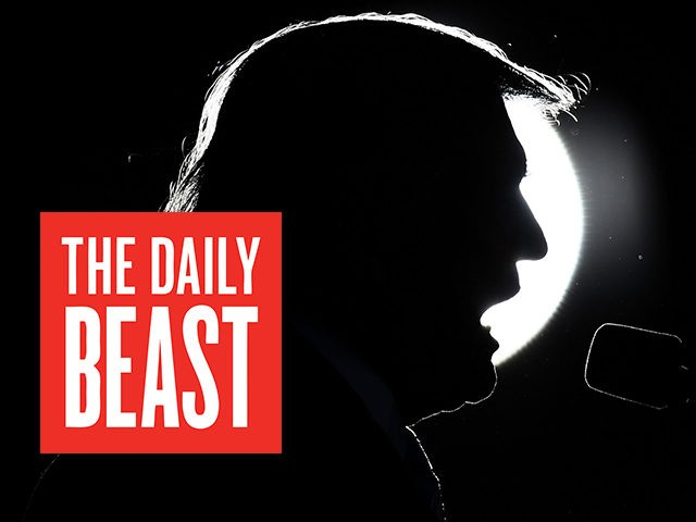 Daily-Beast-Trump-Getty