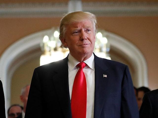 Donald-Trump-Congress-Visit-Nov-10-2016-AP
