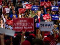 Donald-Trump-Rally-Akron-Ohio-Aug-22-2016-Getty