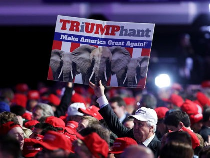Donald-Trump-Victory-Election-Getty