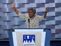 Donna Brazile's Phony, Belated Love for John McCain