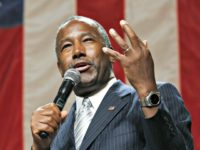 Senate Committee to Vote on Confirmation of Dr. Ben Carson to Lead HUD