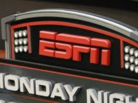 'Bloodbath' ESPN Layoffs Could be Larger Than Reported