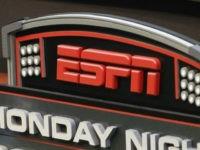ESPN AP