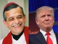 Elizondo-Trump