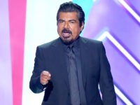 George Lopez Demands ICE Deport Trump's 'Anchor Baby' Truth