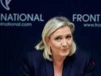 FRANCE-VOTE-REGIONALES-BRETAGNE-FN