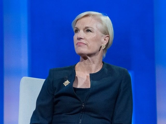 Planned Parenthood of Utah sues against Trump policy