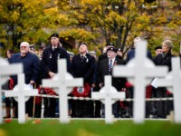 Garden Of Remembrance Opens In Glasgow