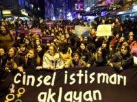 TURKEY-ASSAULT-CHILDREN-POLITICS