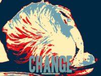 Glenn-Beck-Obama-Change-Poster-Meme
