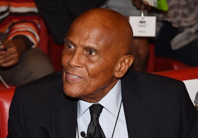 Harry-Belafonte-getty