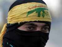 Report: Qatari Ruling Family Importing Hezbollah Fighters for Protection
